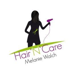 Hair und Care